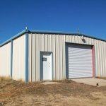 steves-shop-building-compressor