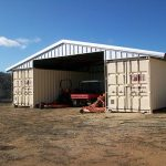 steves-trimed-out-storage-containers-compressor