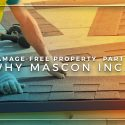 Damage-Free Property, Part 2: Why Mascon Inc.?