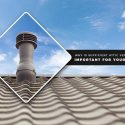 Why Is Sufficient Attic Ventilation Important for Your Home?