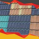 Tips on Choosing a Beautiful Color for Your New Roof