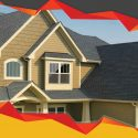 Understanding the GAF Lifetime Roofing System