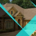 Benefits of GAF's Advanced Protection® Shingle Technology