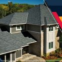 The Best GAF Shingles for Popular Home Styles in Texas