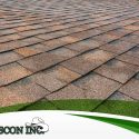 The Benefits of Asphalt Shingle Recycling