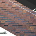 Dimensional Shingles: Why They're a Better Roofing Material