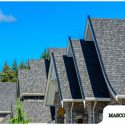 Things to Know About Evaluating Roofing Estimates and Quotes
