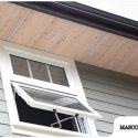 What Are Soffits and Fascia?